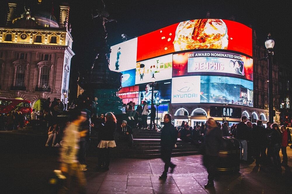 כרטיסים להצגות בלונדון ומחזות זמר, אטרקציות, תיאטרון, ווסט-אנד והופעות