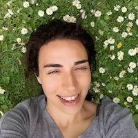 קבוצות פייסבוק של ישראלים בלונדון, אנגליה, בריטניה, ליאת לינדר