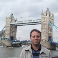 קבוצות פייסבוק של ישראלים בלונדון, אנגליה, בריטניה, שחף קרבט