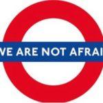 אירוע טרור בלונדון