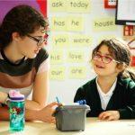 בית ספר רימון כחוויה ישראלית