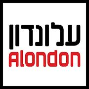 עלונדון - האתר לישראלים בלונדון, אנגליה, בריטניה והממלכה המאוחדת