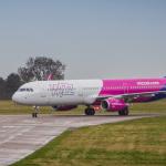 קרב אווירי: וויז אייר תפעיל טיסות יומיות מלונדון לתל אביב