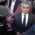 ראש העיר לונדון עושה שיימינג לבעלי בתים וסוכני תיווך נכלוליים