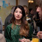 תחת הנהלה חדשה: חנוכת הבית הישראלי