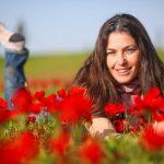 דרום אדום: גלו את פסטיבל הטבע הגדול בישראל