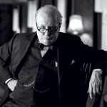 keeps you on the edge of your seat: Darkest Hour film review