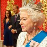 אטרקציות מלכותיות: טיולים בלונדון בעקבות משפחת המלוכה