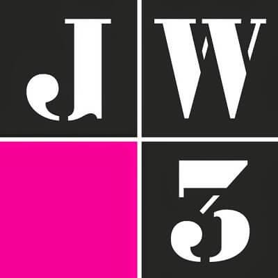 מרכז התרבות היהודי בלונדון JW3