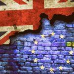 מידע על הגירה לבריטניה: ויזות לבני זוג ועדכון על הברקסיט