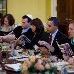 חגיגות פסח ועוד: אירועים לישראלים בלונדון בחודש מרץ
