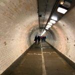 פאניקה ברחובות לונדון: המקומות הכי מפחידים בעיר