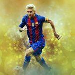 פודקאסט כדורגל: מדוע האנגליות עפות מהאלופות?