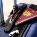 מידע חשוב על הגירה לבריטניה