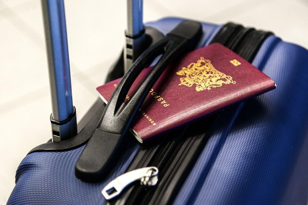 מידע על הגירה לבריטניה