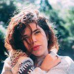 ישראלים בלונדון: הכירו את הזמרת-יוצרת רותם