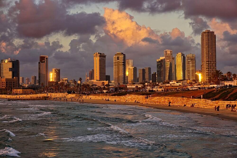 חזרה לישראל תושבים חוזרים משרד הקליטה והעלייה אורי גלר רועי בוזגלו