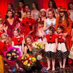 חיה על הבמה: ראיון עם הילה מוסיוף