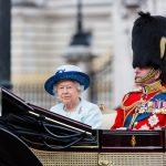 מה לעשות בסוף השבוע בלונדון: בתאריכים 8 – 11 ביוני