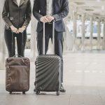 ויזת עסקים לבריטניה: שלוש אפשרויות נפוצות להגיש בקשה