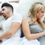 מדריך לנבוכים: מחשבות ראשונות של גברים על גירושים