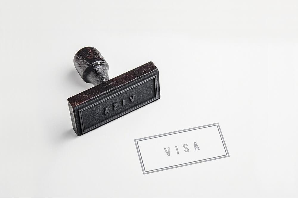 הגירה לבריטניה ויזה ויזות אשרה אשרות חוקים מהגרים