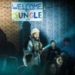 לא קאלה דרכנו: המלצה על ההצגה ״הג׳ונגל״