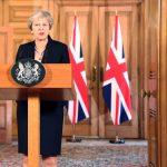 זינוק של 75%: ישראל הגדילה את הייבוא מבריטניה