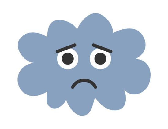 גשם בלונדון מזג אוויר בריטניה אנגליה