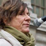 הברונית ג'ני טונג: רצח היהודים בפיטסבורג בגלל מדיניותו של ביבי?