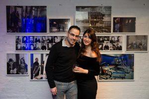 """ארגון """"שלנו"""", ישראלים בלונדון, הקהילה הישראלית בלונדון ובריטניה"""