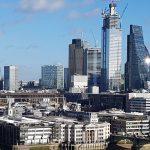 """נדל""""ן בבריטניה: תנופת בנייה בחסות הדמוקרטיה"""