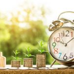 """שנה של שינויים: חוקים שצפויים לטלטל את שוק הנדל""""ן בלונדון"""