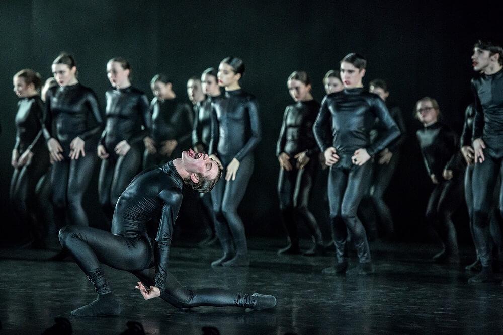 מה לעשות בלונדון בחודש פברואר 2019, אטרקציות, פסטיבלים, תערוכות, מופעים, הופעות, הצגות, מחזות זמר, ברים, סיורים, אמנות, אומנות