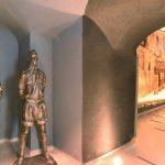 חדש בירושלים: בית פלוגת הכותל נפתח 80 שנה לאחר שנסגר על ידי הבריטים