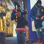 בריקסטון: הפנינה המפתיעה של דרום לונדון
