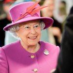 דרושים בלונדון: מנהל\ת מדיה חברתית לארמון בקינגהאם
