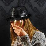 גלו בלונדון יינות עם ניחוחות ים-תיכוניים