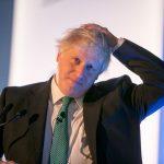 תתחילו להתאקלם: בוריס ג׳ונסון הוא ראש ממשלת בריטניה