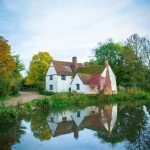 טיפים לרכישת בית בפעם הראשונה באנגליה