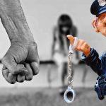 החטא ועונשו: מה למדנו מסיקור פרשת האונס לכאורה?