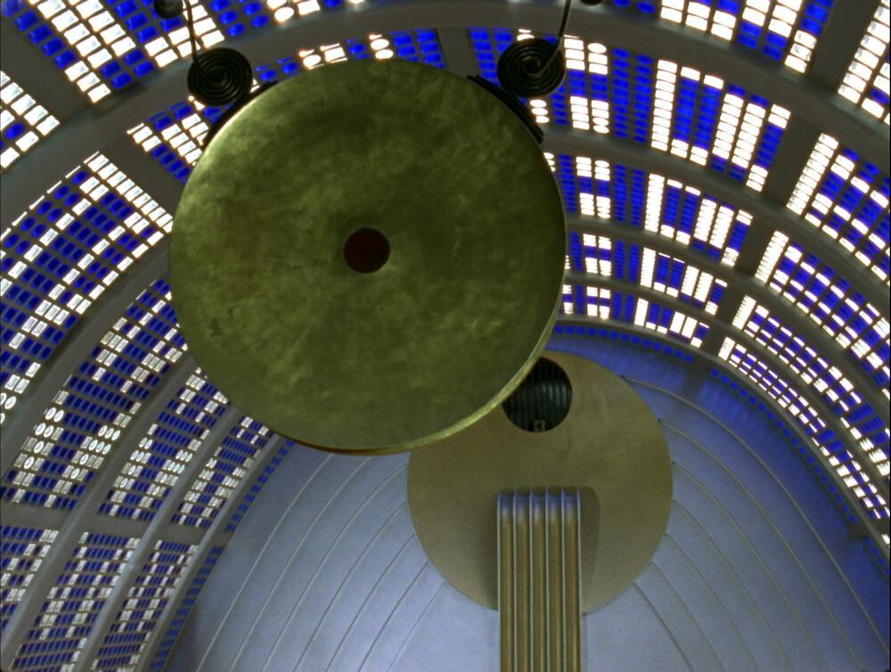 קרן רוסו, פסטיבל לונדון בתל אביב
