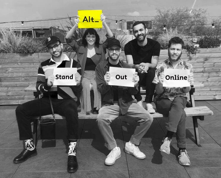 חברת שיווק דיגיטלי באנגליה - ALT_