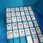 """האם הפעם ישראלים בחו""""ל יוכלו להצביע בבחירות?"""