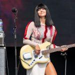 מה לעשות בלונדון בדצמבר: הופעות מוזיקה מומלצות