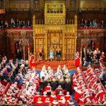 ממשלת בריטניה הצהירה: אסור להחרים את ישראל