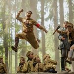 7 סרטים שכדאי לראות החודש בקולנוע