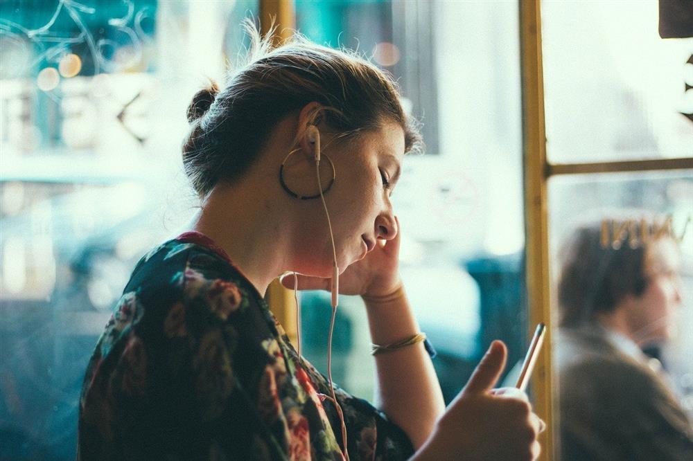 טיפול פסיכולוגי פסיכותרפיסטי בלונדון, אנגליה, בריטניה, אונליין