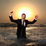 די-אן-איי של הצלחה: אל תפספסו את ההרצאה של המנטור אלון אולמן