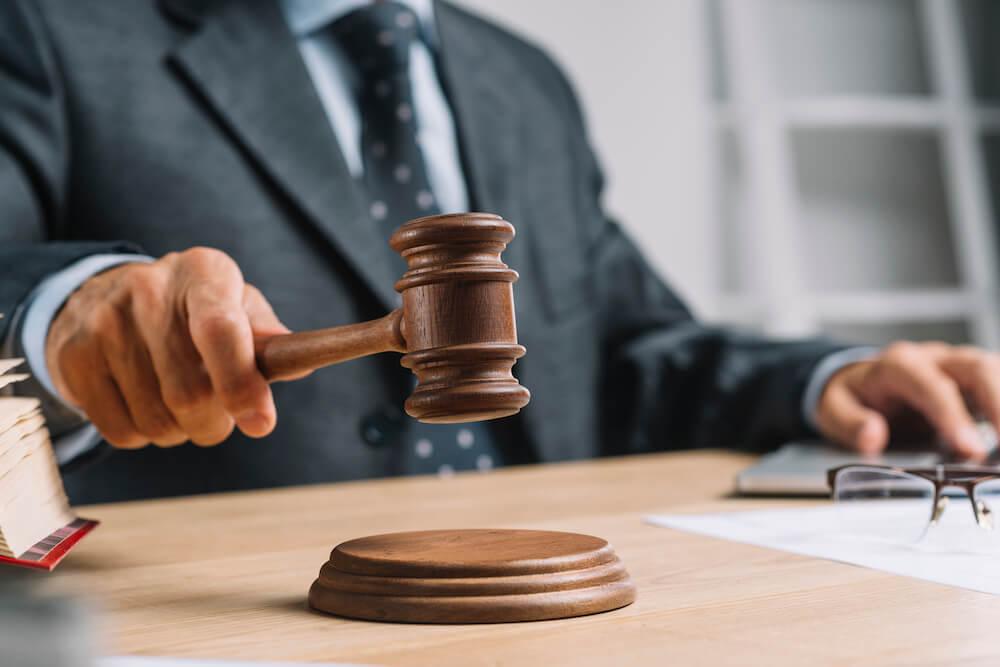 איך להתכונן לעדות בבית משפט